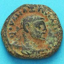 Рим, провинция Египет, Диоклециан 248-303 год.