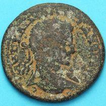 Рим, провинция Сирия, Александр Север 222-235 год.