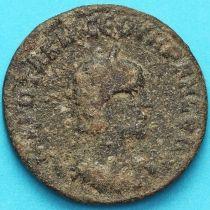Рим, провинция Сирия, Зевгма, Отацилия Севера  244-249 год.