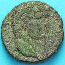 Рим, провинция Сирия, Клавдий 41-54 год. №1