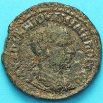 Рим, провинция Месопотамия, Филипп I Араб 244-249 год.