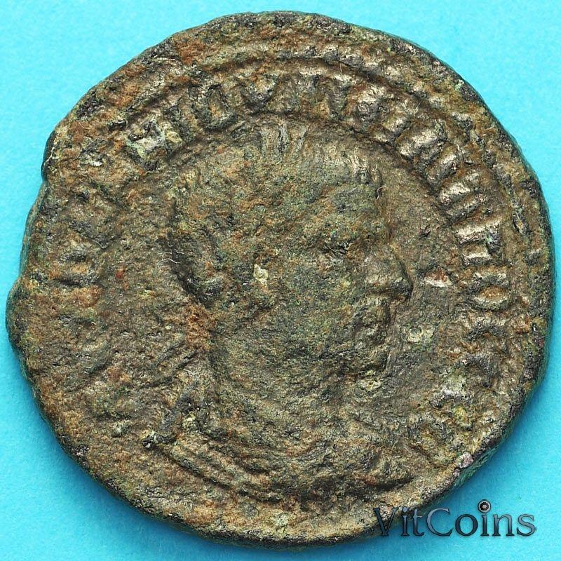 Диассарий Рим, провинция Месопотамия, Филипп I Араб 244-249 год.