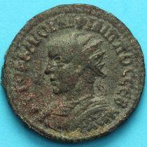 Рим, провинция Месопотамия, Филипп I Араб 247-249 год.