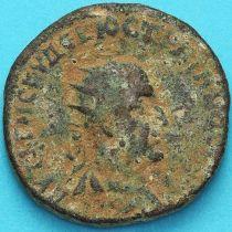Рим, провинция Месопотамия, Резена,Траян Деций 249-251 год.