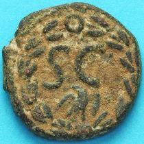 Рим, провинция Сирия, Каракала  198-217 год. Антиохия.