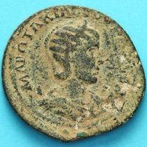 Рим, провинция Сирия, Отацилия Севера  247-249 год.
