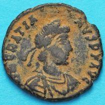 Грациан 367-378 год. Римская империя, Виктория. №2