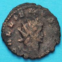 Галлиен,  антониниан, 260-268 год. Римская империя, Свобода