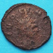 Клавдий II Готский 268-270 год. Римская империя, №4