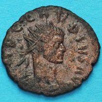 Клавдий II Готский 262-270 год. Римская империя, Марс. №2