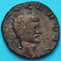Клавдий II Готский 268-270 год. Римская империя, №12