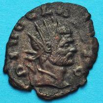 Клавдий II Готский 268-270 год. Римская империя, №13