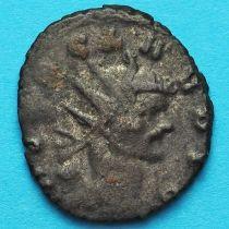 Клавдий II Готский 268-270 год. Римская империя, №15