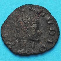 Клавдий II Готский 268-270 год. Римская империя, №16