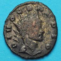 Клавдий II Готский 268-270 год. Римская империя, №10