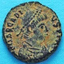 Аркадий 395-401 год. Римская империя,  №3