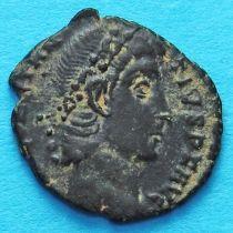 Констанций II 337-361 год. Римская империя,