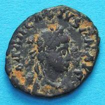 Валентиниан III 425-455 год. Римская империя, №2