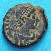 Аркадий 395-401 год. Римская империя,  №5