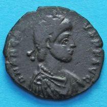 Аркадий 395-401 год. Римская империя, фолис №2