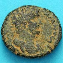 Рим, провинция Египет, Марк Аврелий 179-180 год.