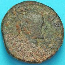 Рим, провинция Кападокия, Александр Север 225-226 год.