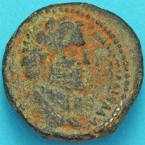 Рим, провинция Сирия, Зевгма, Антоний Пий 138-161 год.