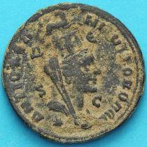 Рим, провинция Сирия, Филипп I Араб 244-247 год.