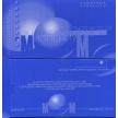 Набор 10 памятных банкнот 2000 год. Белоруссия. Миллениум