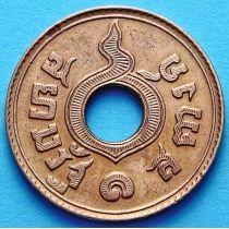 Таиланд 1 сатанг 1926 год