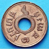 Таиланд 1 сатанг 1929 год
