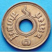 Таиланд 1 сатанг 1935 год
