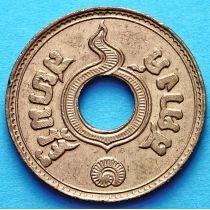 Таиланд 1 сатанг 1937 год