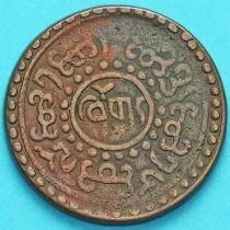 Тибет 1 шо 1927 год.